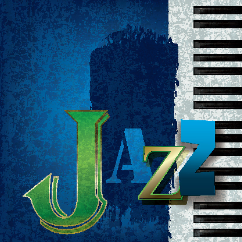 Cat's Pajamas jazz tunes